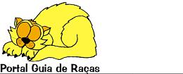 Guia de Raças